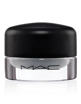 M.A.C Cosmetics Fluidline Eye Liner Gel