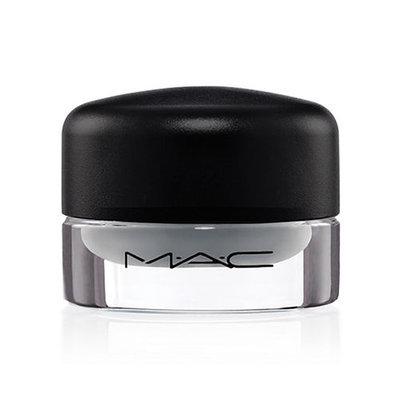 M.A.C Cosmetics Fluidline Brow Gelcreme