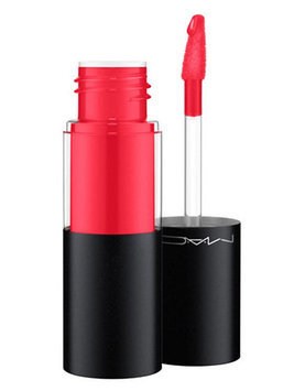 MAC Versicolour Lip Stain - Last Minute
