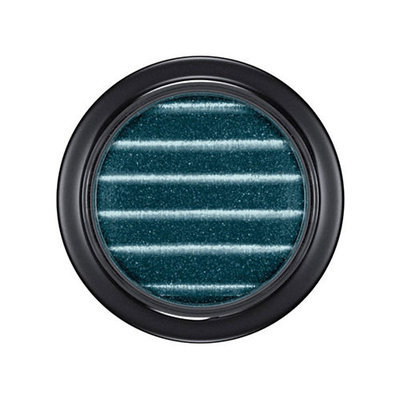 MAC Spellbinder Eyeshadow - Blue Karma