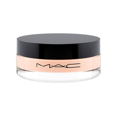 MAC 'Studio Fix' Perfecting Powder - Light
