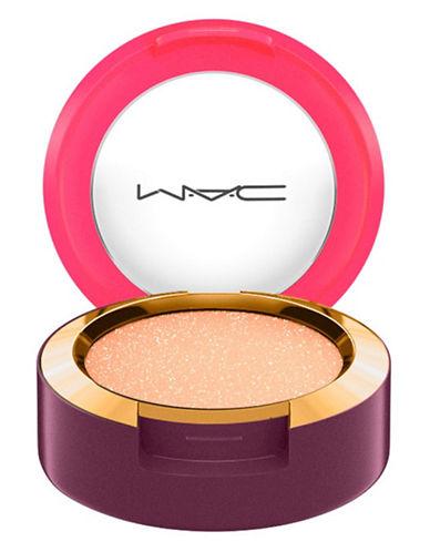 MAC Nutcracker Sweet Magic Dust Eyeshadow - Forward March