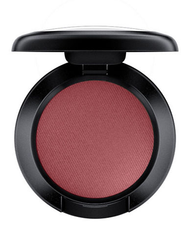 MAC Eyeshadow - Im Into It