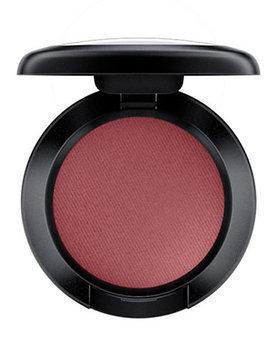 MAC Eyeshadow - Im Into It