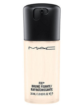 MAC Sized To Go Prep + Prime Fix+ - Coconut