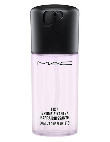 MAC Sized To Go Prep + Prime Fix+ - Lavender