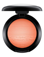 M.A.C Extra Dimension Blush-JUST A PINCH-One Size