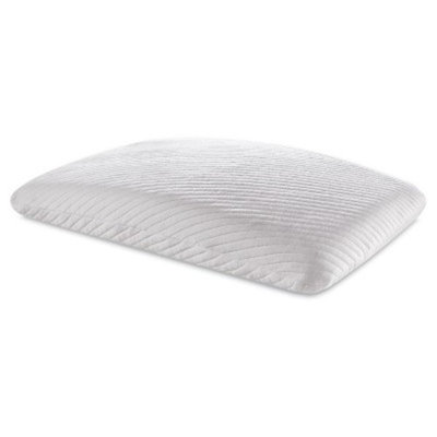 Tempur-Pedic TEMPUR Essential Support Pillow