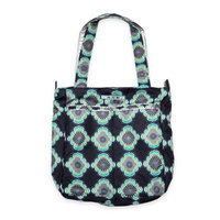 Ju-Ju-Be Be Light Daily Tote in Moon Beam