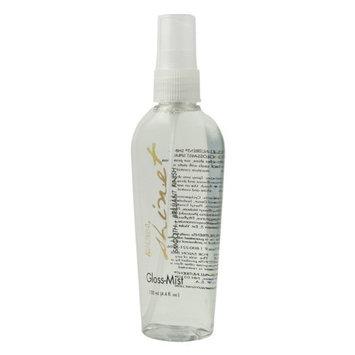 All Nutrient Shine+ Gloss Mist 3.4 oz