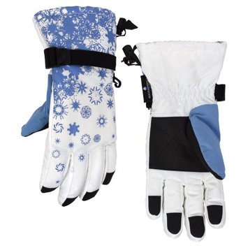 Cold Front Winter Sports Glove