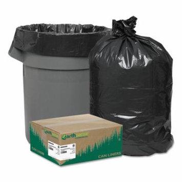 EarthSense 40-45 gal. Recycled Trash Bags (100 ct.) - Trash Bags