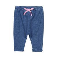 Splendid Infant Girls' Stripe Joggers - Sizes 3-24 Months