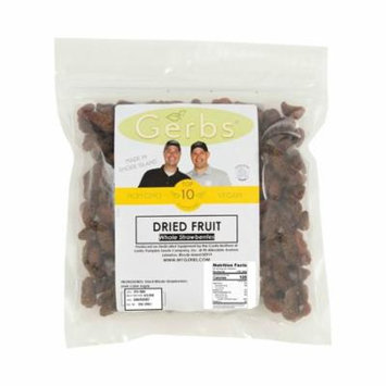Dried Whole Strawberries, Sweetened by Gerbs - 2 LBS - Preservative Free - Top 12 Food Allergen Friendly & NON GMO