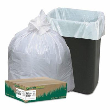EarthSense 13 gal. Recycled - quality Trash bags at wholesale price (150 ct.) - quality Trash bags at wholesale price
