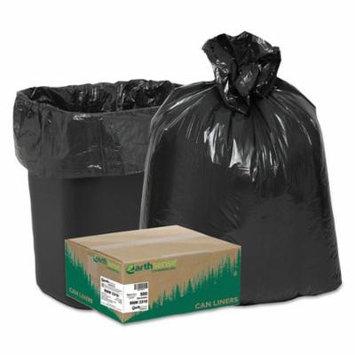 EarthSense 16 gal. Recycled Trash Bags (500 ct.) - Trash Bags