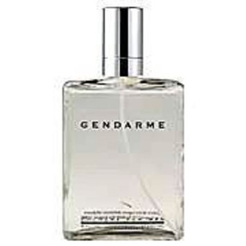 Gendarme By Gendarme For Men. Cologne Spray 4 Ounces