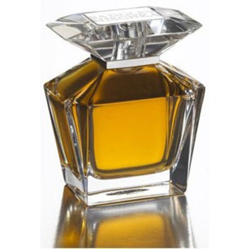 BADGLEY MISCHKA by Badgley Mischka for WOMEN: PARFUM .24 OZ MINI (note* minis approximately 1-2 inches in height)