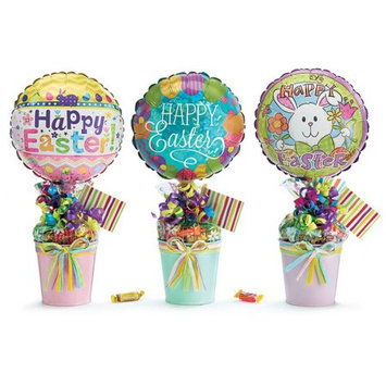 Gifts2gonow HAPPY EASTER GIFT TIN