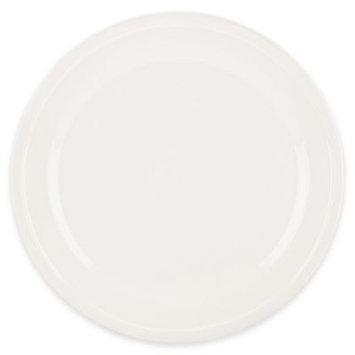 Gap kate spade new york All In Good Taste ceramic dinner plate - Ivory