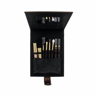SUNkissed Cosmetics Brush Set - One Size