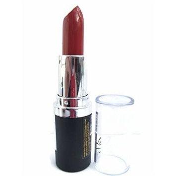 La Femme High Shine Lipstick BLACK TULIP 15 by La Femme