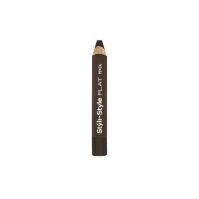 Styli-Steals Flat Eye Pencils by Styli Style