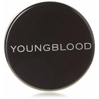 Youngblood Luminous Creme Blush, Champagne Life, 6 Gram by Youngblood