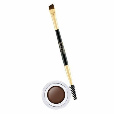 MILANI Stay Put Brow Color - Brunette 04 by Milani