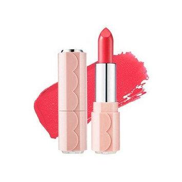 Etude House,Dear My Blooming Lips Talk Chiffon-BE108 3.4g