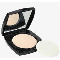 Avon True Color Luminous Mattifying Pressed Powder - Fair (11gm)