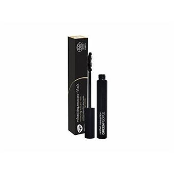 Volumising Mascara (7ml) - x 2Twin DEAL Pack by Green People