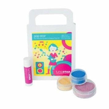 Lunastar Pop Star Play Makeup Kit by LunaStar