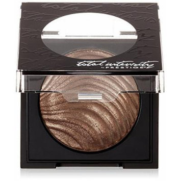 Total Intensity Color Rush Eyeshadow, On The Prowl 2.5 g by Total Intensity