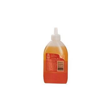 Natura Ekos REFILL Buriti Three Phase Hydrating Body Shower Oil 6.7flz / Oleo Trifasico De Buriti 200ml