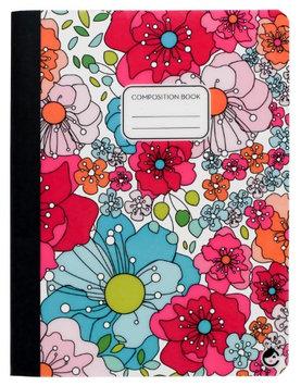 Carolina Pad & Paper Company Comp Book Sugarland