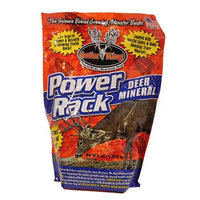 Antler King Trophy Prdct 041224 Power Rack Deer Mineral - 5 Pound
