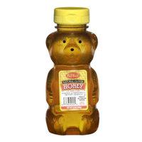 Bell-view 12oz Honey