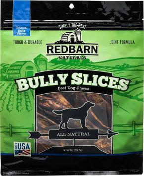 Redbarn Original Beef Flavored Bully Slices
