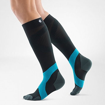 Bauerfeind Braces Bauerfeind Compression Sock Training