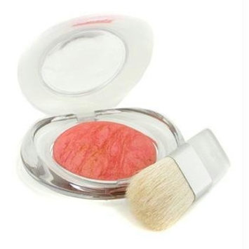 Luminys Velvety Baked Blush # 08 - Pupa - Cheek - Luminys Velvety Baked Blush - 3.5g/0.12oz