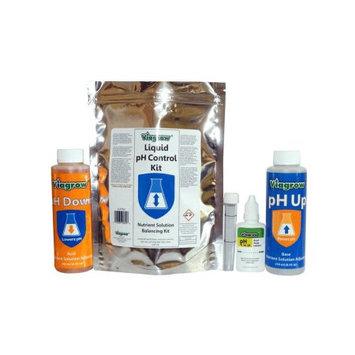 Viagrow pH Control Kit