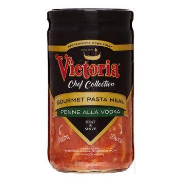 Victoria Chef Penne Alla Vodka Pasta, 24 Fl Oz