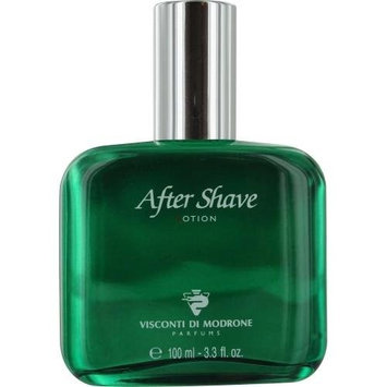Visconti Di Modrone Acqua Di Selva Aftershave for Men, 3.4 Ounce