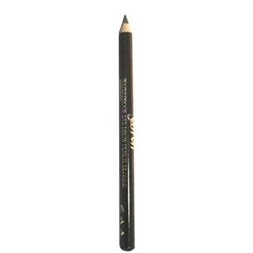 Saffron Waterproof Eyebrow Pencils Blonde by Saffron