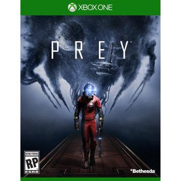 Arkane Studios Prey - Pre-Owned (Xbox One)
