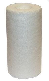 5 Micron Sediment Filter Cartridge 4.5 x 10