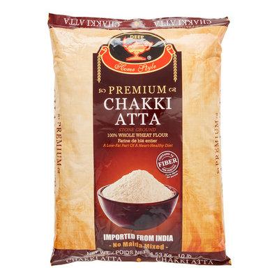 Deep Chappati Flour 10Lbs., 10 Lb