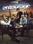 Entourage: The Complete Second Season Dvd from Warner Bros.