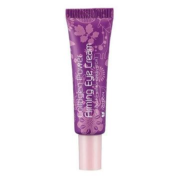 Mizon Collagen Power Firming Eye Cream (Tube: 10 ml / 0.34 fl oz)